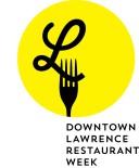 DLRW2015 logo