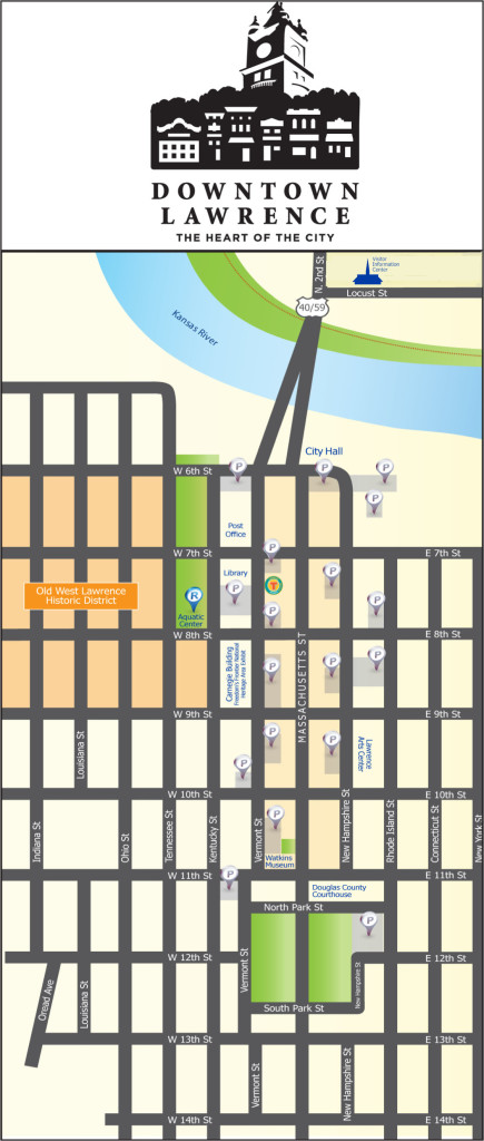 Downtown map only web 2015