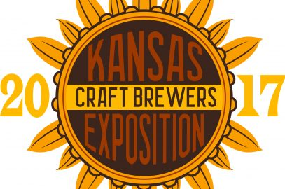 6th Annual Kansas Craft Brewers Expo