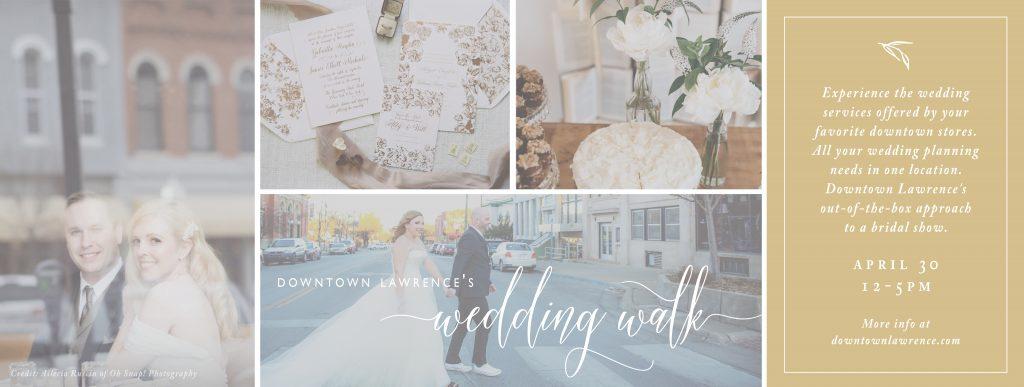 WeddingWalk-WebSlider