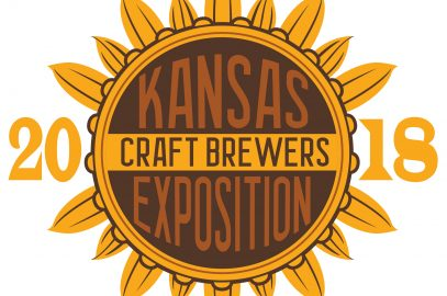 7th Annual Kansas Craft Brewers Expo