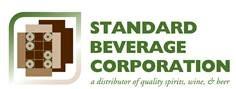 Updated standard beverage logo jpeg