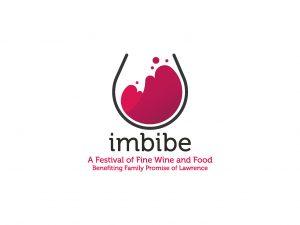 Imbibe2017-Vertical