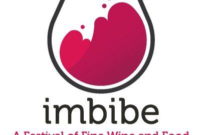 Imbibe: A Showcase of Fine Wine & Food