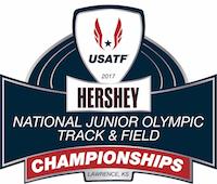 2017_USATF_JOTF_Logo_(updated)-R1