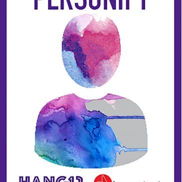 Final Fridays at Great American Bank – HANG12: Personify