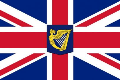 Researching Ancestors from Scotland and Ireland