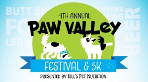 4th-Annual-Paw-Valley-Festival-5K