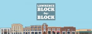 DLI_Slider_BlockbyBlock