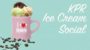 KPL Ice Cream