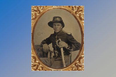 Civil War on the Western Frontier: Events at the Watkins