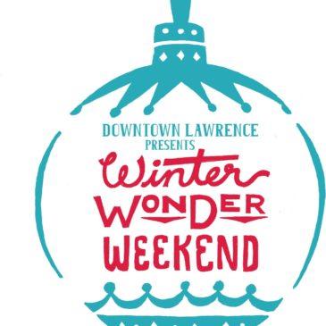 Winter Wonder Weekend