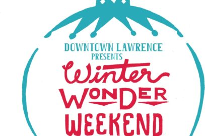 Winter Wonder Weekend