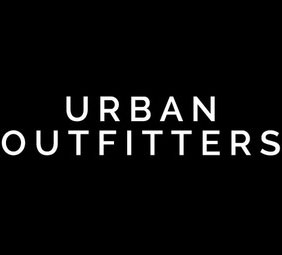 urban-outfitters