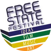 FSF web graphic