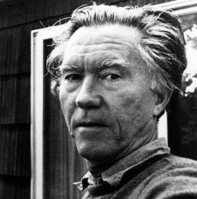 Celebration of William Stafford: Living a Poetic Life