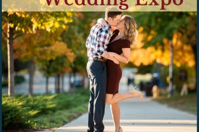 Free State Wedding Expo