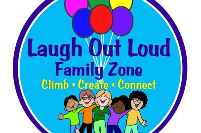 CASA – LOL FAMILY ZONE Partner Month