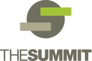 The_Summit_Logo