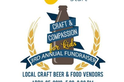 Craft and Compassion 2019