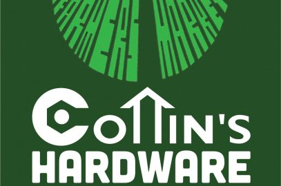 Cottin's Hardware Indoor Farmers Market