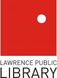 LPL_Logo 17 x 23 2