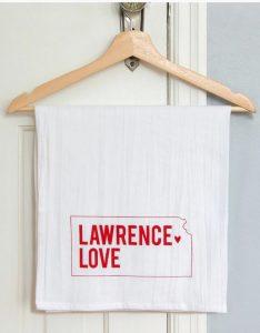 inkello-smiling-mad-lawrence-love-tea-towel