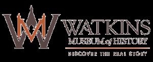 watkins-banner-logo (1)