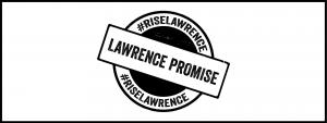 Lawrence Promise slider