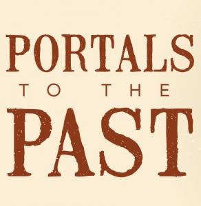 Portals-crop1