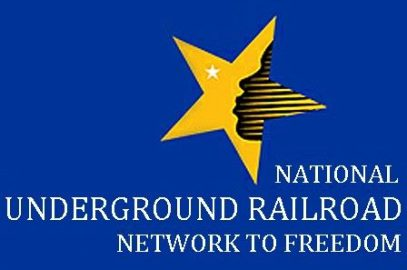 Watkins Museum on the Network to Freedom
