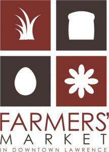 93_farmers-market-logo