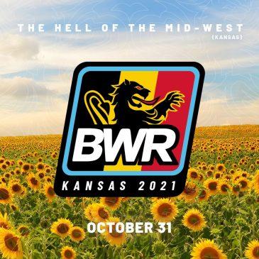 Belgian Waffle Ride: Kansas Full Slate of Events